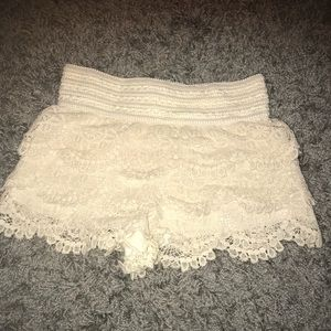 Bundle deals two for price of one shorts